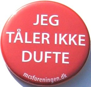 Badge 5,5 cm