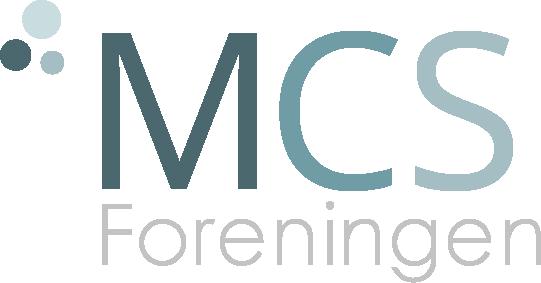 MCS Foreningen